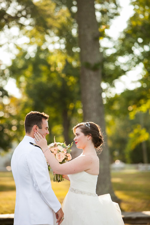 Naval-Academy-Annapolis-Wedding-0065.JPG