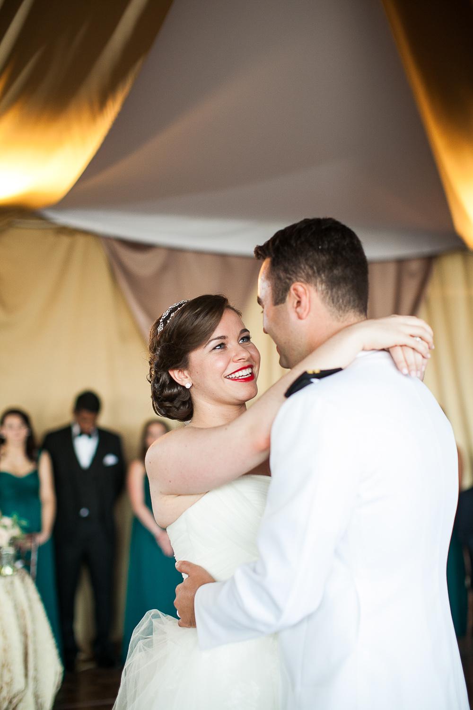 Naval-Academy-Annapolis-Wedding-0067.JPG