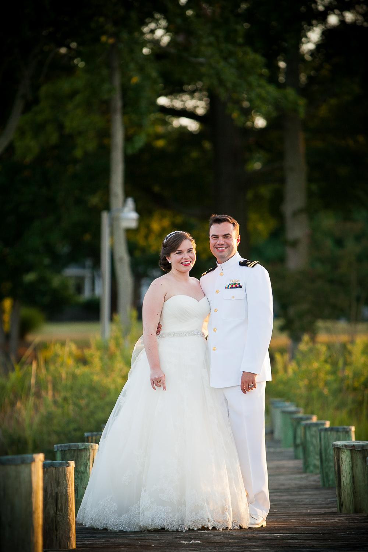 Naval-Academy-Annapolis-Wedding-0069.JPG