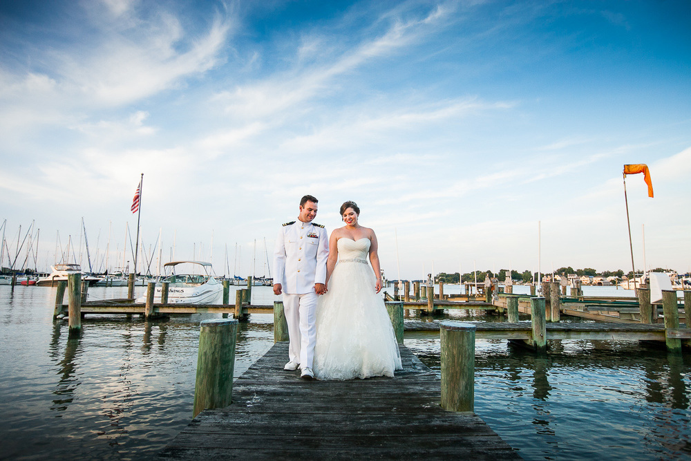 Naval-Academy-Annapolis-Wedding-0070.JPG