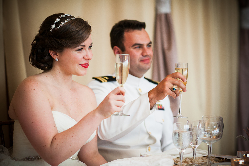 Naval-Academy-Annapolis-Wedding-0071.JPG