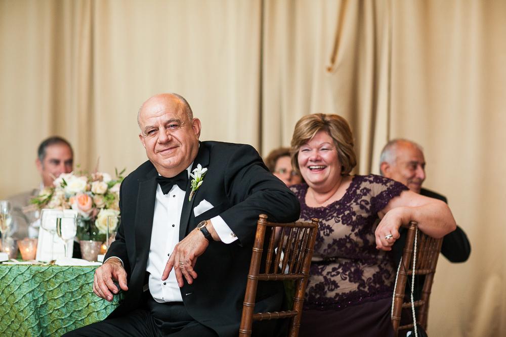 Naval-Academy-Annapolis-Wedding-0072.JPG