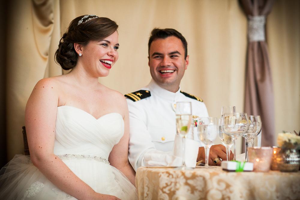 Naval-Academy-Annapolis-Wedding-0073.JPG