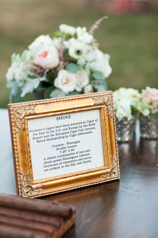 Naval-Academy-Annapolis-Wedding-0076.JPG