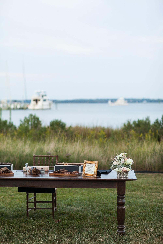 Naval-Academy-Annapolis-Wedding-0077.JPG