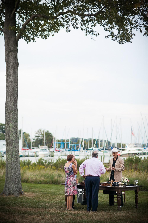 Naval-Academy-Annapolis-Wedding-0078.JPG