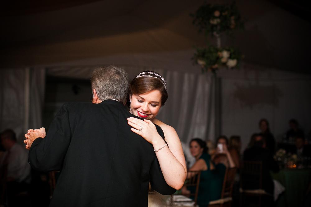 Naval-Academy-Annapolis-Wedding-0079.JPG