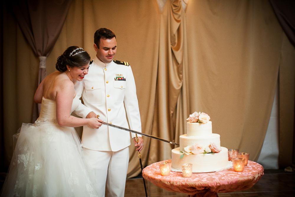 Naval-Academy-Annapolis-Wedding-0080.JPG