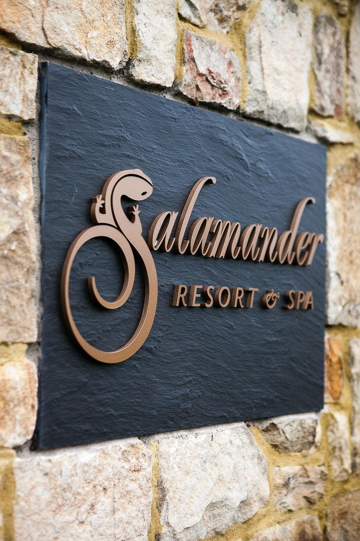 Salamander-Resort-Wedding-0002.JPG