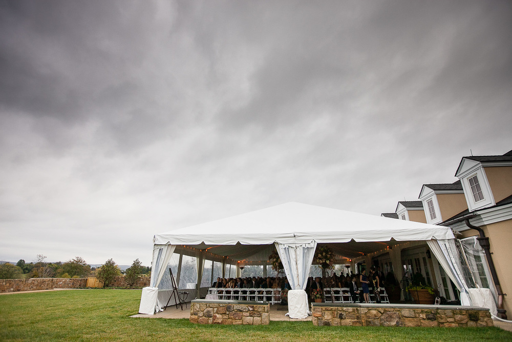 Salamander-Resort-Wedding-0020.JPG