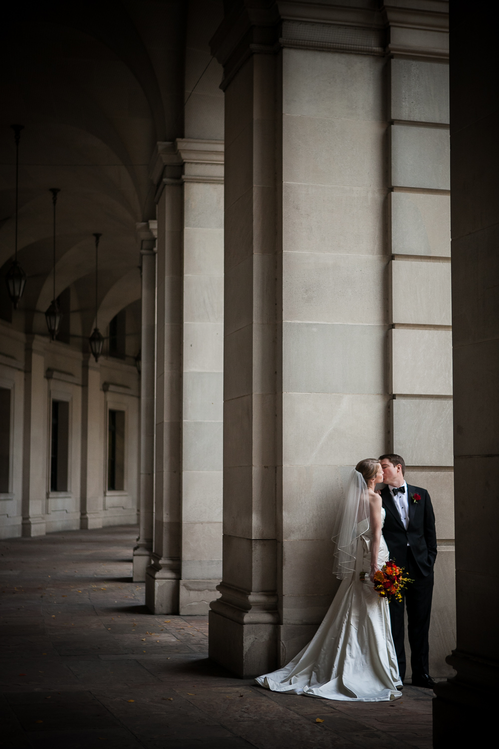 Reagan-Building-Wedding-Portraits-0003.JPG