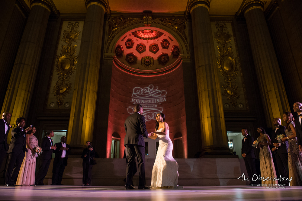 mellon-auditorium-wedding