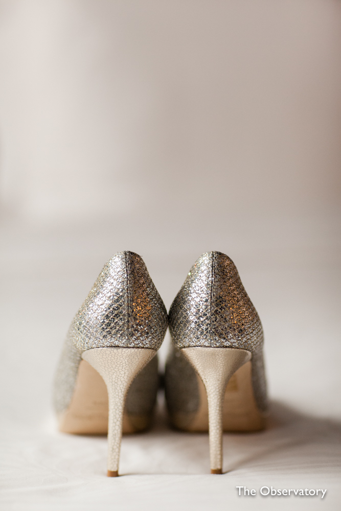 jimmy-choo-gold-wedding-shoes-washington-dc