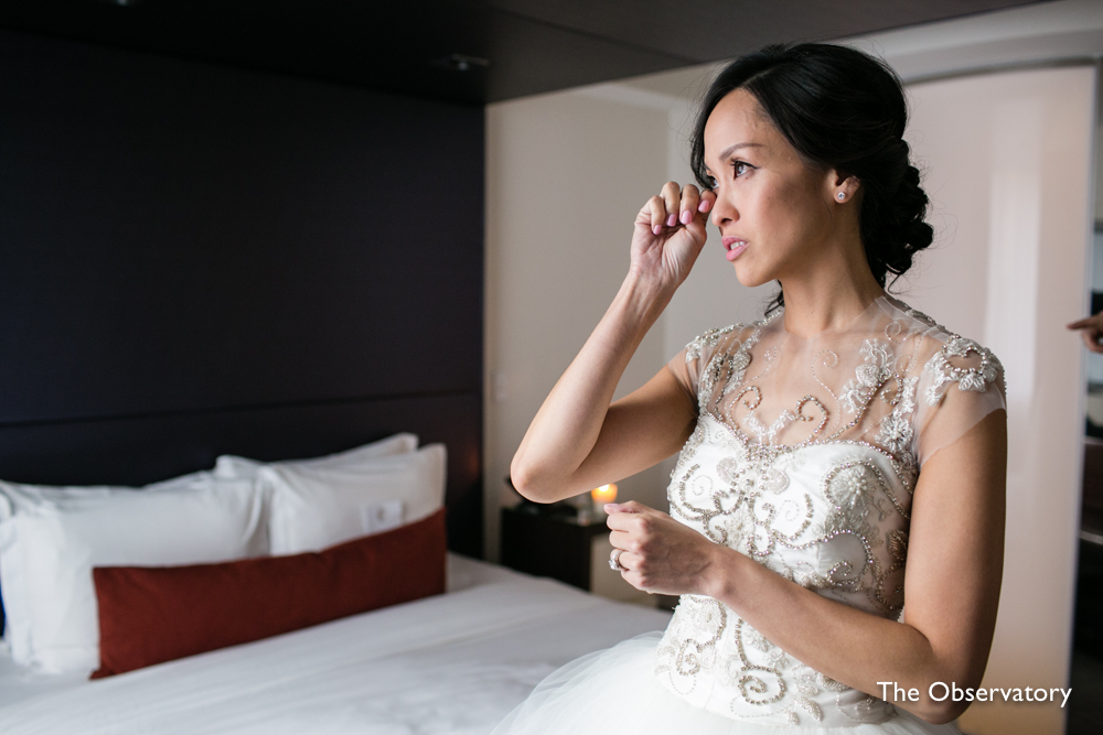 bride-getting-ready-washington-dc-donovan-house
