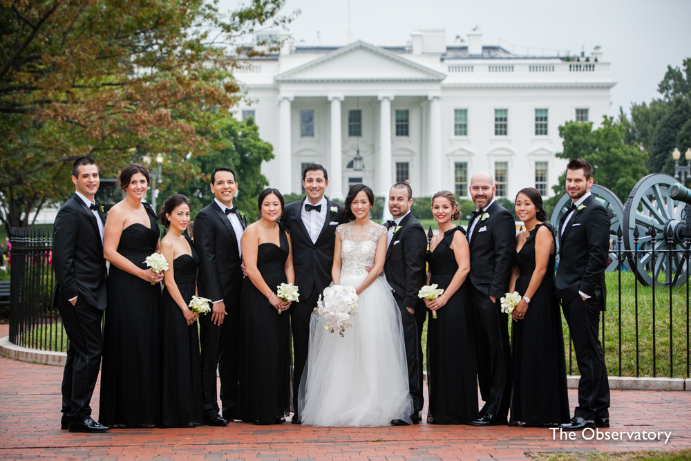 white-house-wedding-party-portraits