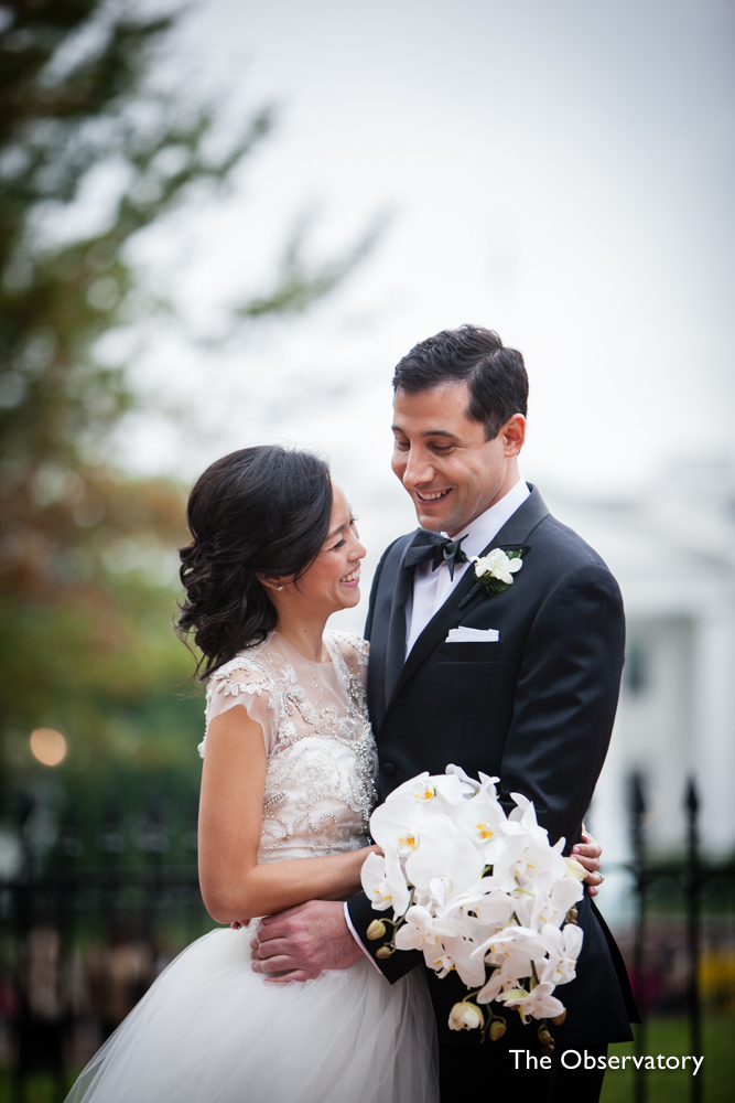 White-House-Wedding-Couple-Portraits-Washington-DC-Wedding-Photographer-12.jpg