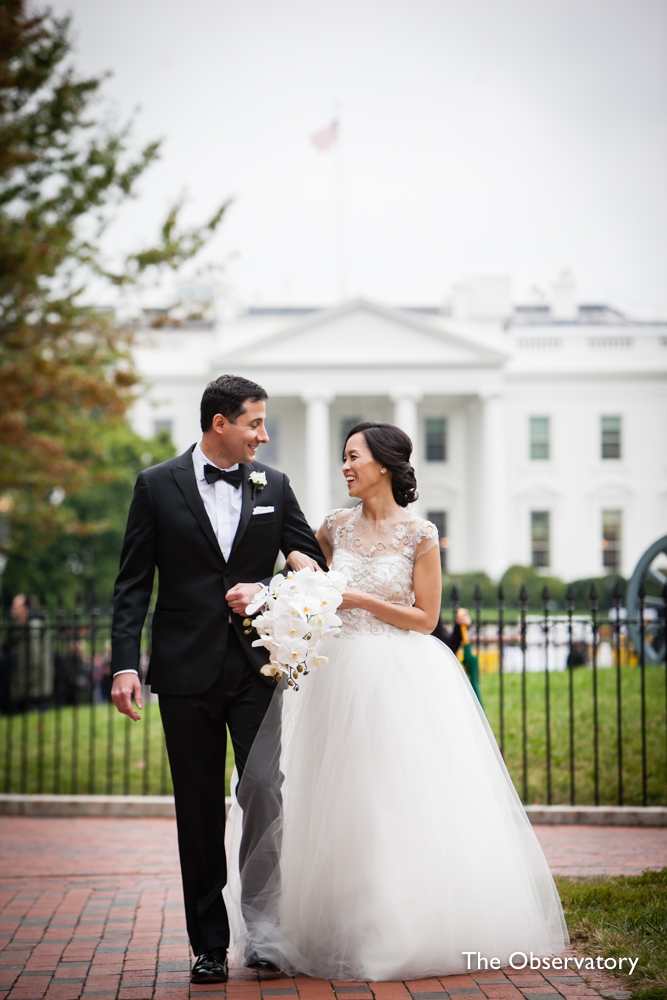 white-house-wedding-couple-portraits