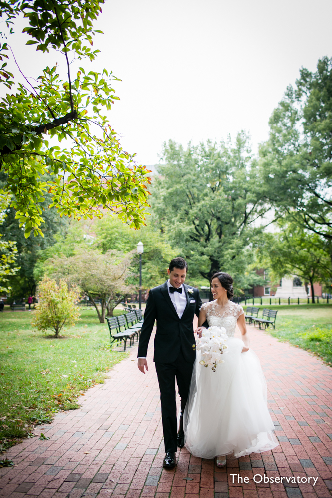 lafayette-square-dc-wedding-portraits