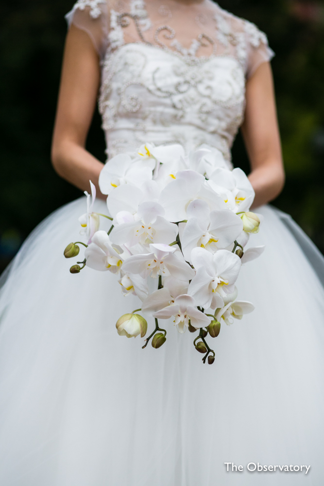 orchid-wedding-bouquet-washington-dc