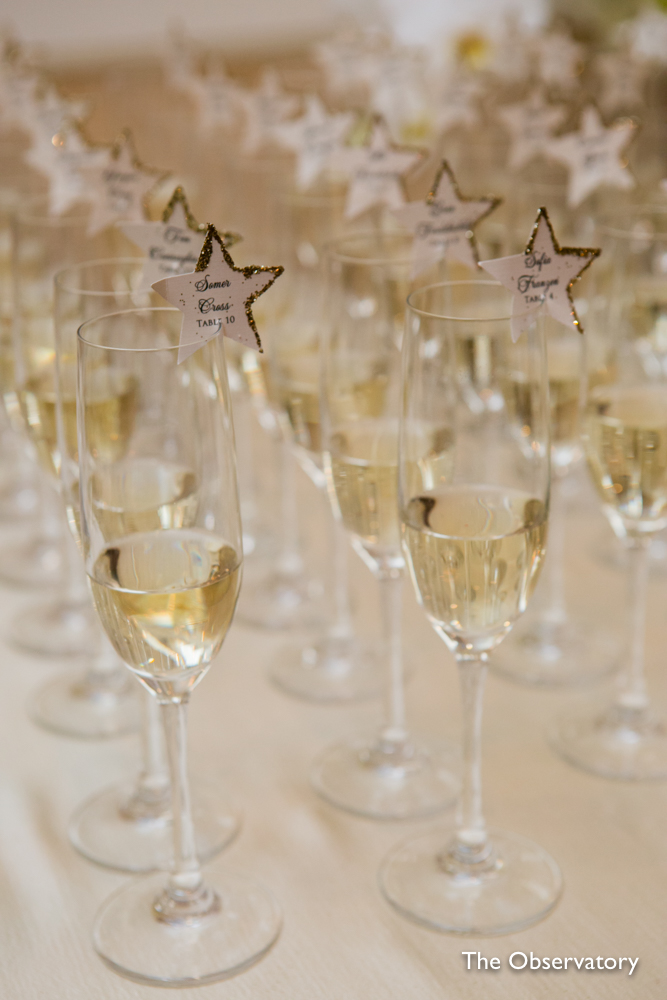 champagne-glass-star-escort-cards-washington-dc