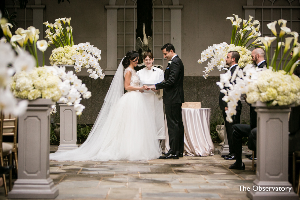 washington-dc-st-regis-wedding-ceremony