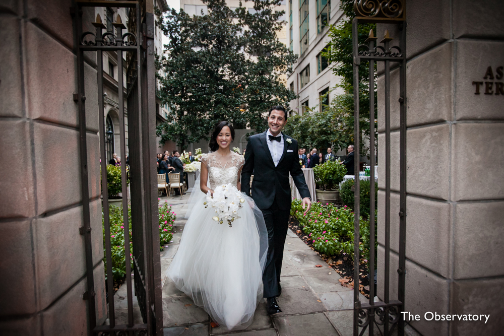 st-regis-washington-dc-wedding-ceremony