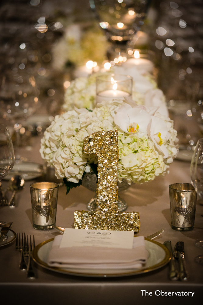 gold-sequence-wedding-table-numbers-washington-dc-st-regis-wedding