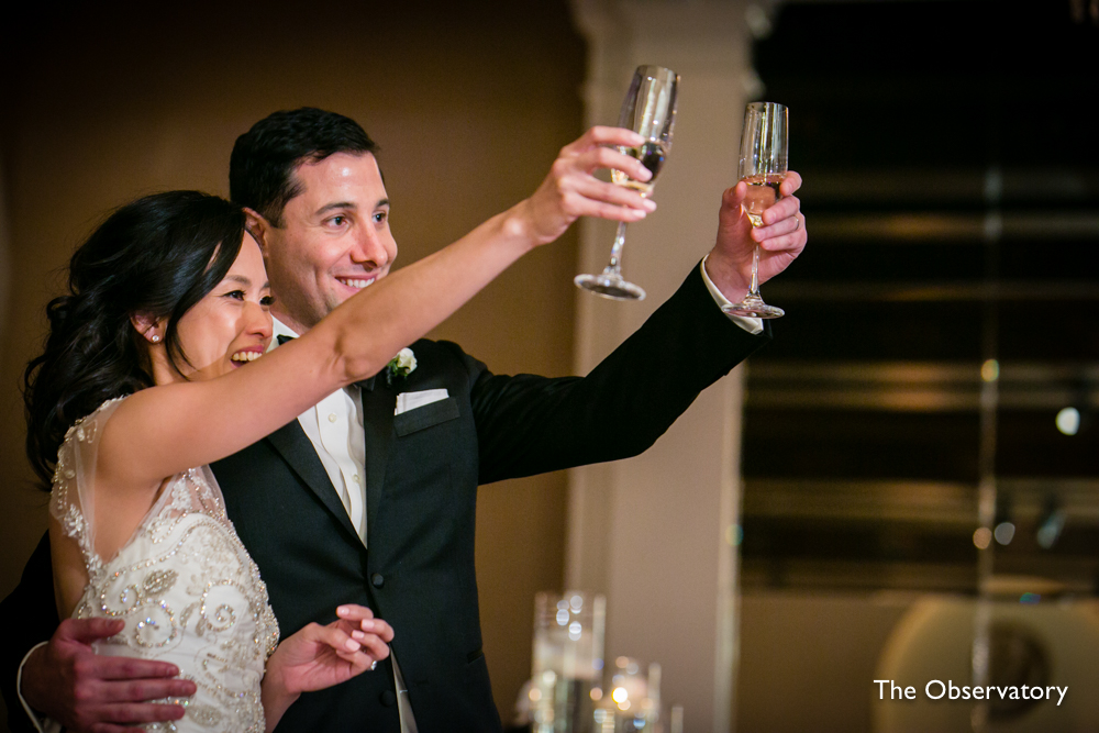 st-regis-washington-dc-wedding-reception