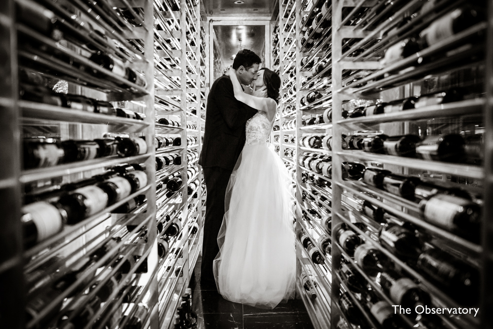 st-regis-washington-dc-wedding-portraits