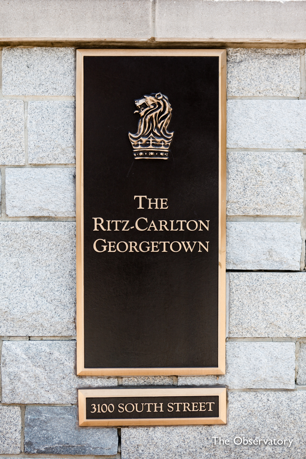 Washington-DC-Ritz-Carlton-Wedding