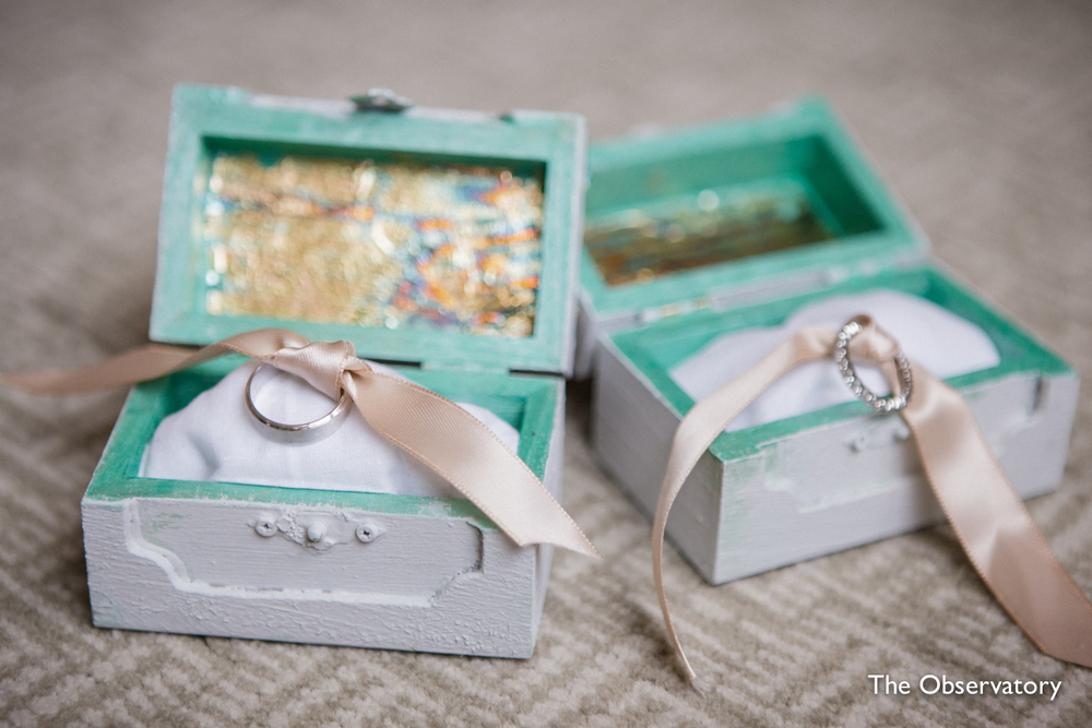 DIY-wedding-ring-boxes-washington-dc