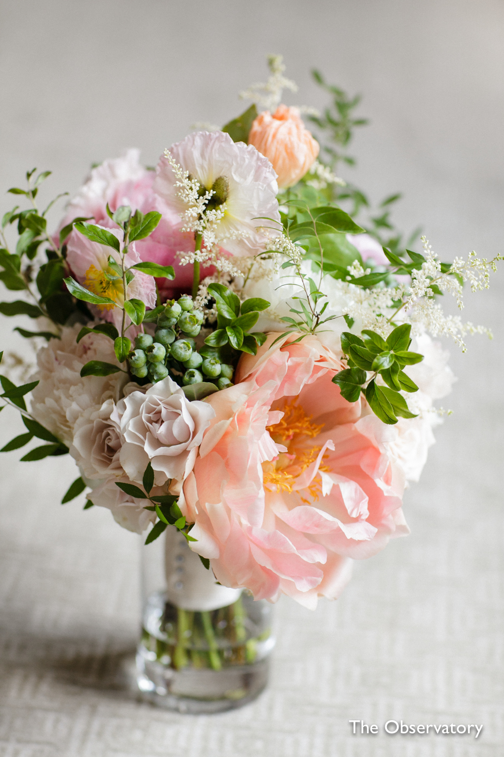heritage-rose-natural-garden-bridal-bouquet-washington-dc-wedding