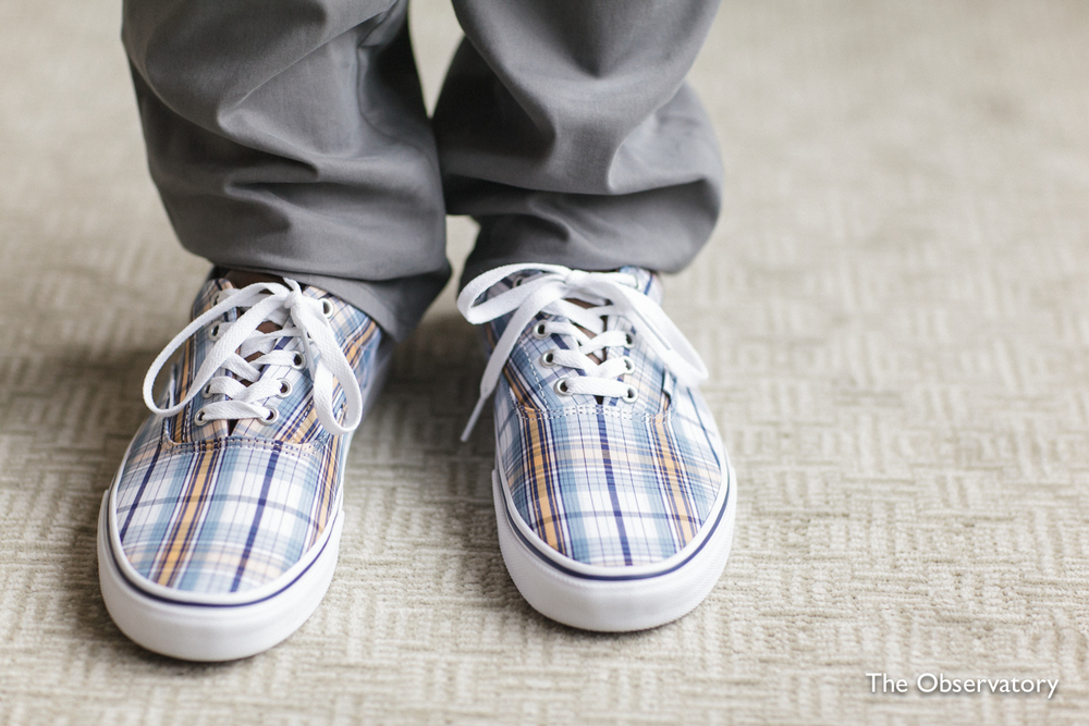 blue-yellow-plaid-keds-groom-dc-wedding-shoes