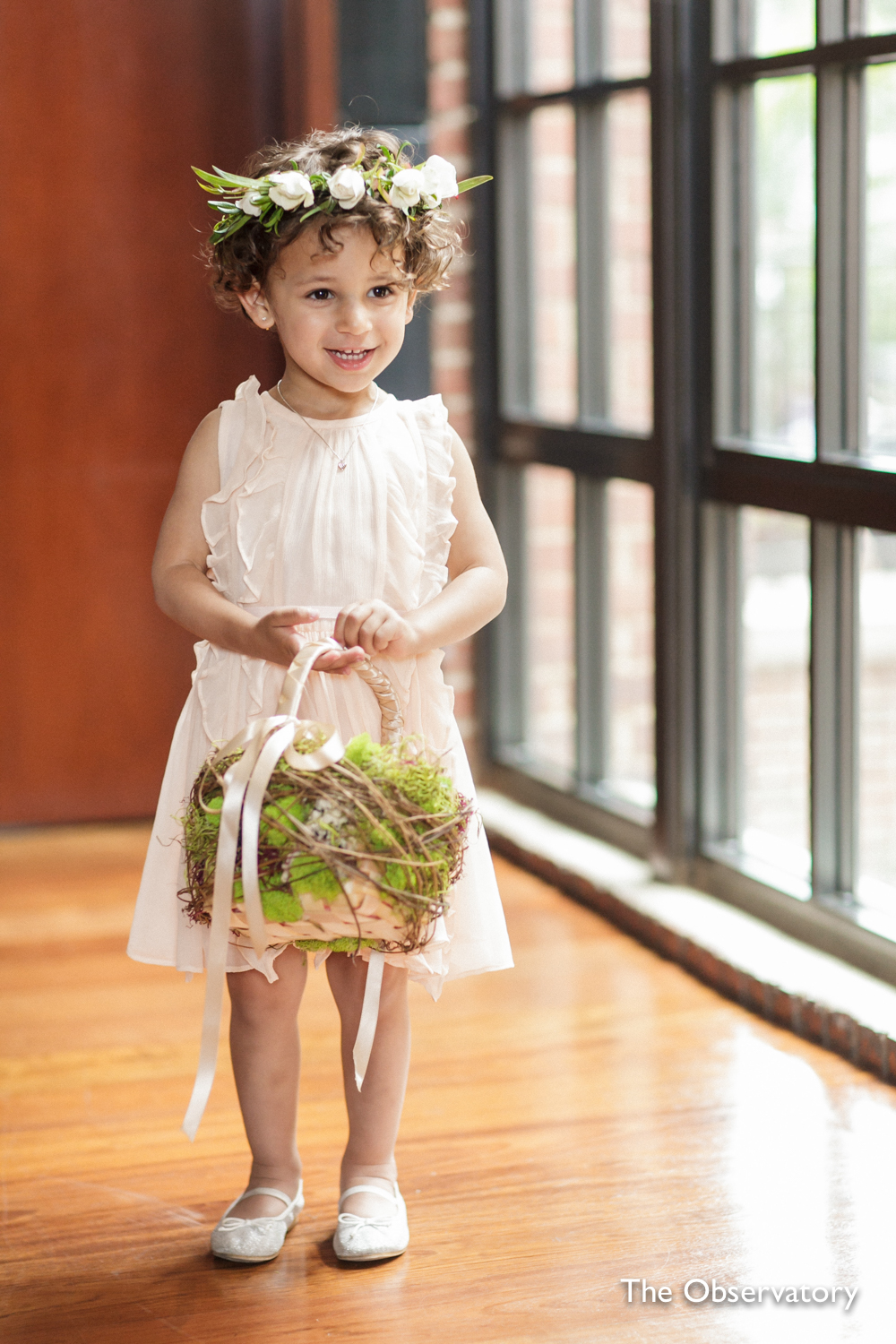 moss-twig-flower-girl-basket-washington-dc-wedding