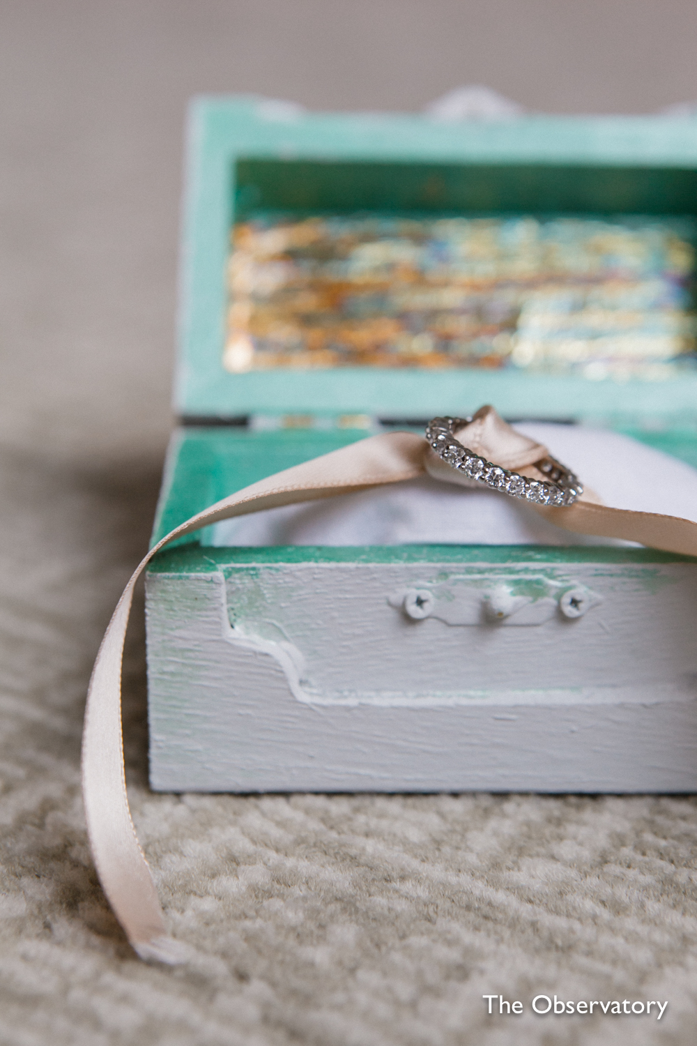 DIY-wooden-wedding-ring-box-washington-dc-wedding