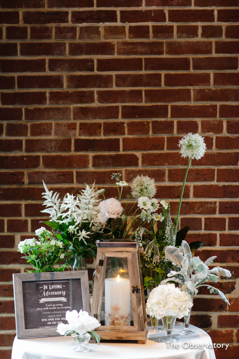 floral-in-memory-of-table-washington-dc-wedding