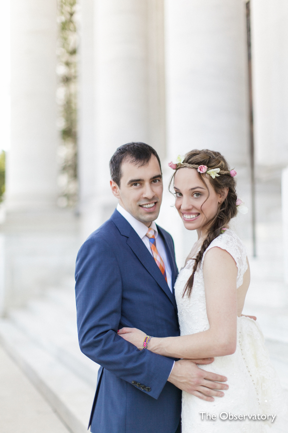 DAR-wedding-portraits-washington-dc