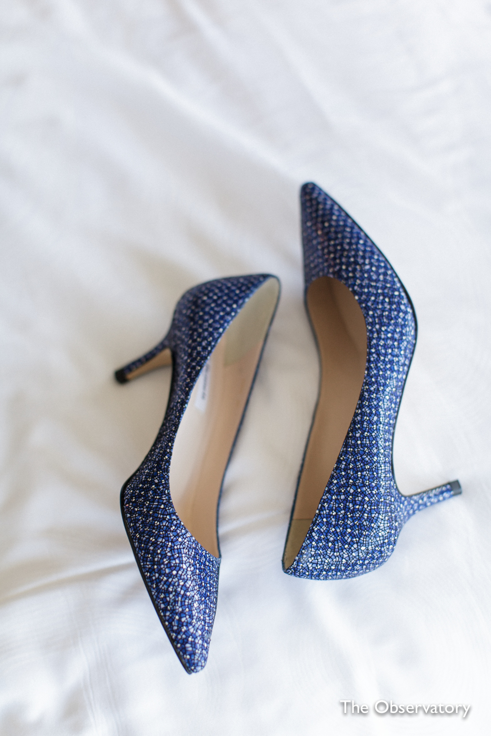 blue-wedding-shoes-washington-dc