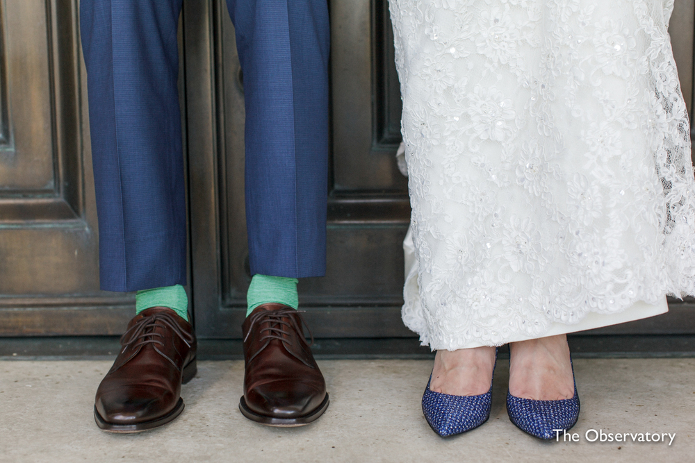 DAR-Wedding-Washington-DC-wedding-shoes