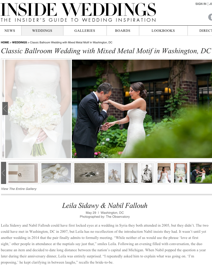 Four-Seasons-Washington-DC-Wedding