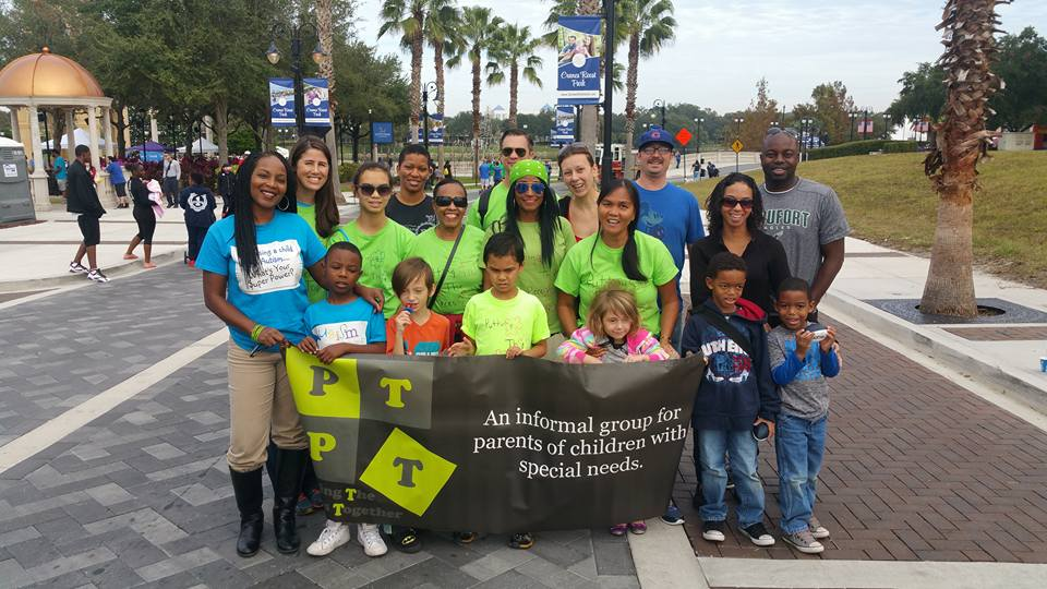 autism speaks walk 1.jpg