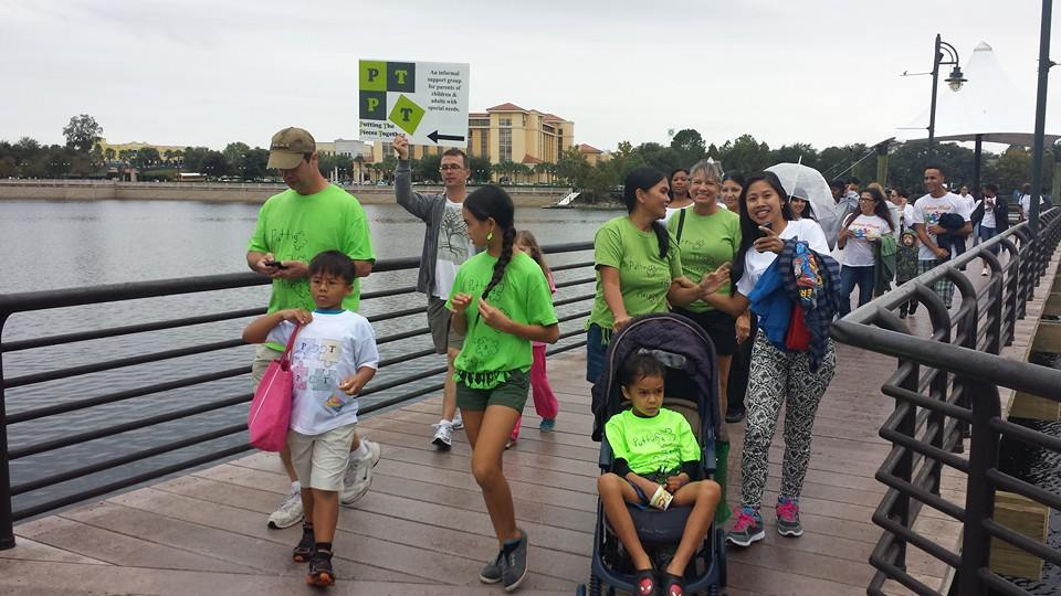 autism speaks walk 2.jpg