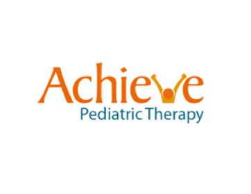 achieve-pediatric-therapy.png