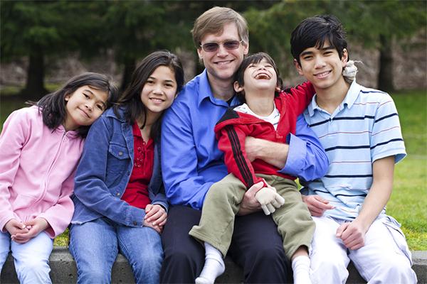 07_family.jpg