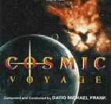 Cosmic.png