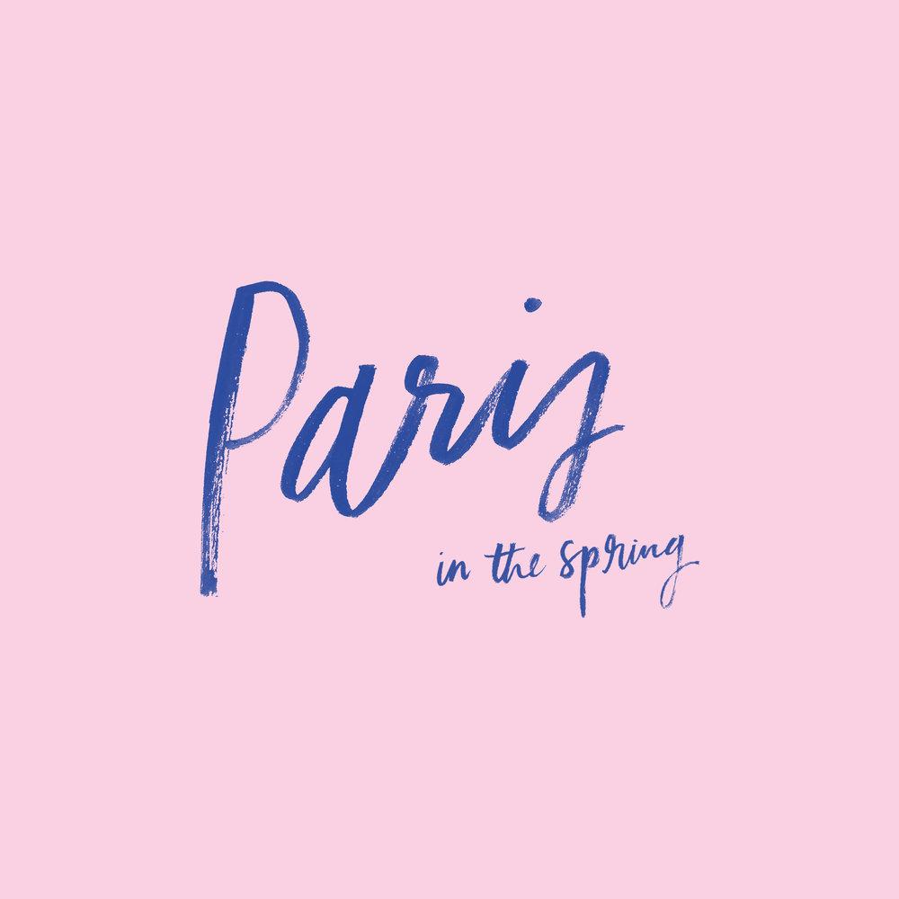 ParisInsta.jpg