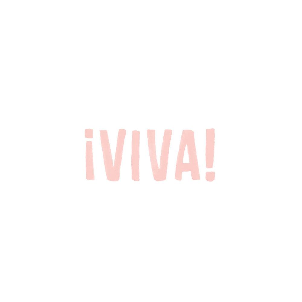 viva3.jpg