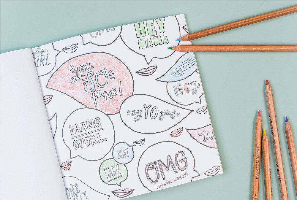 ColoringBook3.jpg