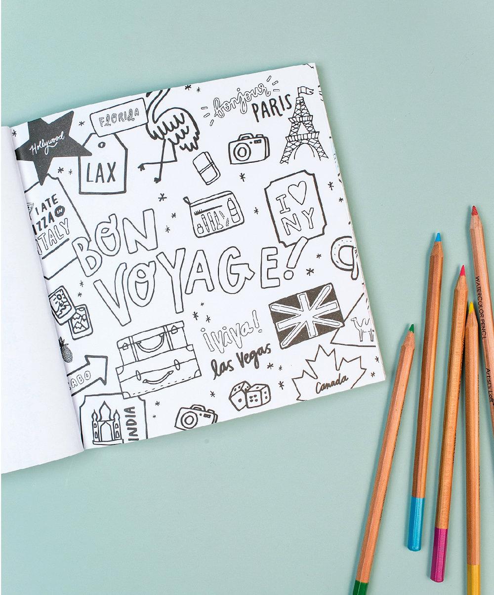 ColoringBook4.jpg