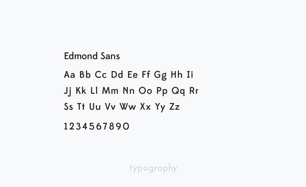 ER9.jpg